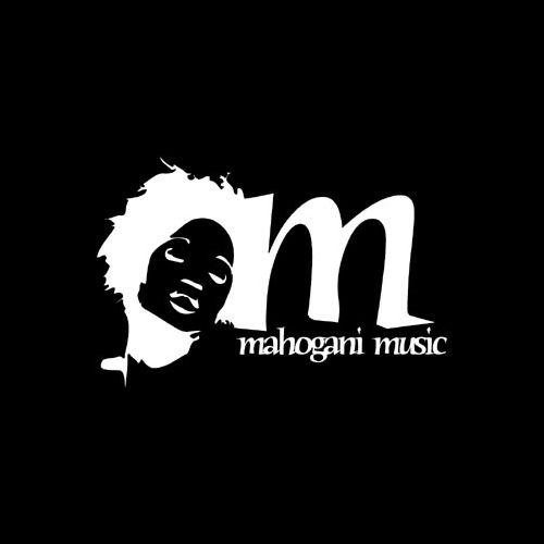 ANDRÉS - Andrés II (MAHOGANI MUSIC)