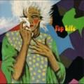 PRINCE & THE REVOLUTION - Pop Life  (WARNER BROS)