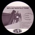 SPLINTERFACTION - Doin' It With the Prophet  (DIGITAL SOUL)