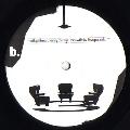 3 CHAIRS - No Drum Machine Pt 2  (3 CHAIRS)