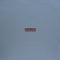 MODEL 500 - Starlight Remixes [clear vinyl edition]  (e c h o s p a c e [detroit])