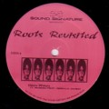 THEO PARRISH - Roots Revisited  (SOUND SIGNATURE)