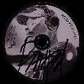 ROBERT HOOD - Deep Concentration: The Grey Area mix  (M-PLANT)