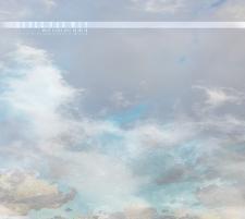 BROCK VAN WEY aka BVDUB - White Clouds Drift On and On  (ECHOSPACE [DETROIT])