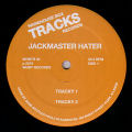 JACKMASTER HATER - Tracky  (WAREHOUSE BOX TRACKS)