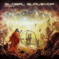 V.A. - Global Surveyor Phase 3  (DOMINANCE ELECTRICITY)