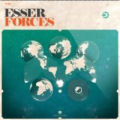 ESSER - Forces  (DECKS CLASSIX)