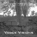 DYSTRONIC - Vague Visions  (SIMULACRON)