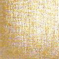 BRIAN GRAINGER - Noxious Variations  (MILIEU MUSIC)