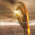 HIEROGLYPHIC BEING - Free the Energy  (MUSIC FROM MATHEMATICS)