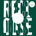 RECLOOSE - Early Works Part 2  (RUSH HOUR)