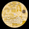 DJ ROLANDO - Jaguar (The Mayday Mixes)  (430 WEST)