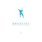 DREXCIYA - Journey of the Deep Sea Dweller I  (CLONE)
