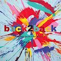 DJ PIPPI, TUCCILLO & KIKO NAVARRO - Back 2 Back  (THIRD EAR)