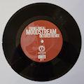FRANKI JUNCAJ aka DJ 3000 - Moodstream (Remixes) [Limited Edition Detroit only]  (MOTECH)