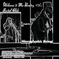 HIEROGLYPHIC BEING - Welcome 2 the Beating Hearts Social Club  (MUSIC FROM MATHEMATICS)