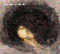 LUKE HESS - Keep On  (FXHE RECORDINGS)