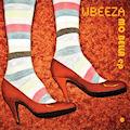 WBEEZA - Mo Bella EP  (THIRD EAR)