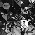 V.A. - 100DSR EP#1  (DELSIN)