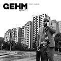 ANDREAS GEHM aka ELEC PT.1 - Black Pukee  (SOLAR ONE MUSIC)