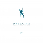 DREXCIYA - Journey of the Deep Sea Dweller IV  (CLONE)