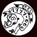 KEL - Kel  (7777)