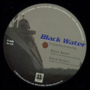OCTAVE ONE - Blackwater  (430 WEST)