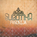 SUBOTIKA - Panonija  (MOTECH)