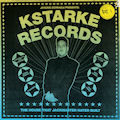 JEROME DERRADJI presents KSTARKE RECORDS - The House that Jackmaster Hater Built (Part 1)  (STILL MUSIC)