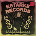 JEROME DERRADJI presents KSTARKE RECORDS - The House that Jackmaster Hater Built (Part 2)  (STILL MUSIC)