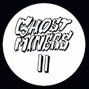 JARED WILSON - Ghostminers II (7777)