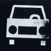 LE CAR - Auto-Reverse  (CLONE)