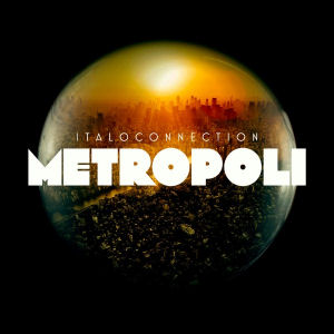 ITALOCONNECTION - Metropoli  (BORDELLO A PARIGI)