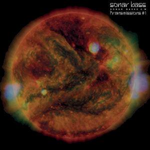 SONAR BASE - Sonar Base 04-10  (DEEPTRAX)