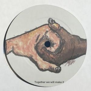 LEVON VINCENT - Baseball/War Drum Dub  (NOVEL SOUND)