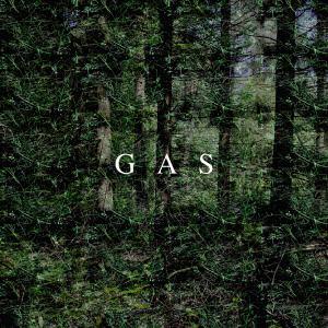 GAS - Rausch  (KOMPAKT) *** PRE-ORDER ***