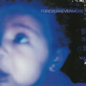 MOODYMANN - Forevernevermore  (PEACEFROG)