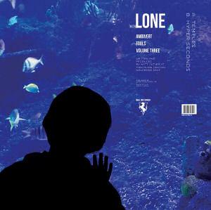 LONE - Ambivert Tools Volume Three  (R&S)