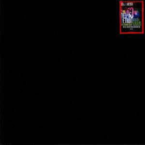 V.A. - NDATL 10 Year Special Edition 2018  (NDATL Muzik)