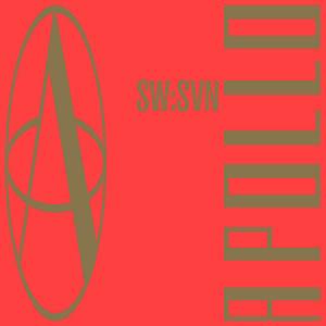 SW:SVN - AMB1805  (R&S/APOLLO)