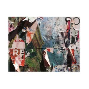 RADIO SLAVE - Trans (Underground Resistance & Terrence Dixon Remixes)  (REKIDS)