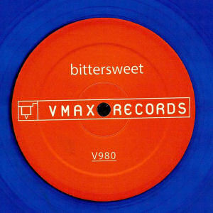 SILICON - Bittersweet  (V-MAX)