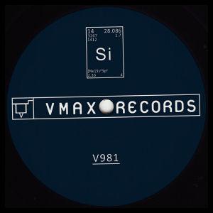 SILICON - Silicon  (V-MAX)