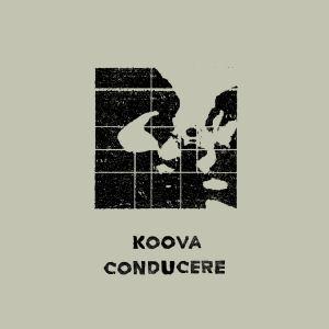 KOOVA - Concedure  (BROKNTOYS)