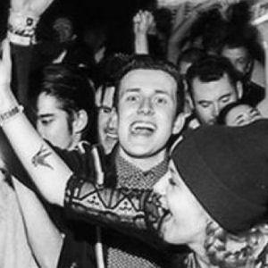 LEVON VINCENT - Dance Music Part 3  (NOVEL SOUND)