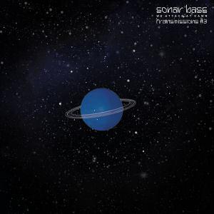 SONAR BASE - We Attack at Dawn  (DEEPTRAX)