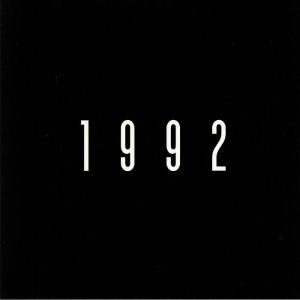 OMAR S - 1992  (FXHE RECORDINGS)
