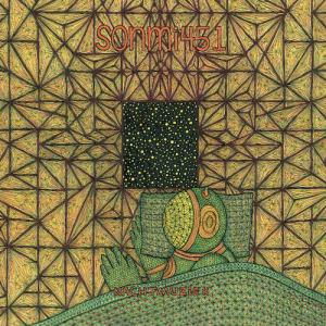 Sonmi451 - Nachtmuziek  (ASTRAL INDUSTRIES)