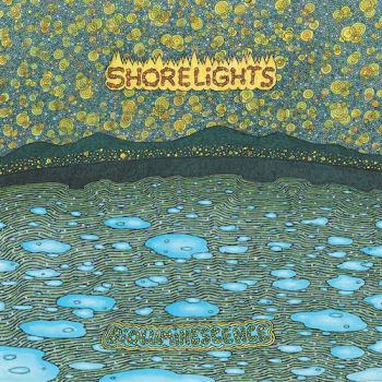 SHORELIGHTS - Bioluminescence  (ASTRAL INDUSTRIES)