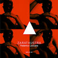 FEDERICO LEOCATA - Zarathustra  (ABSTRACT FORMS)